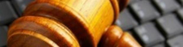 Sancțiuni pentru avocații care eliberează certificate de informare privind medierea