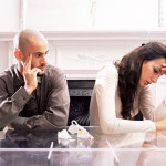 mediator-divort